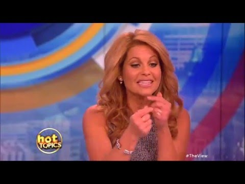 Sorry, candace cameron pussy play think