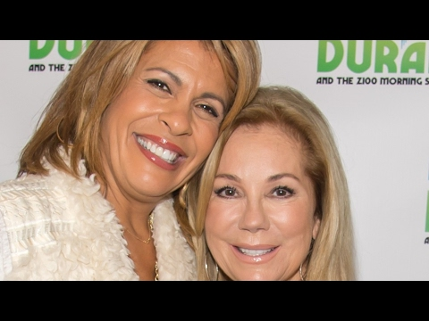Does not kathie lee gifford sexy opinion you
