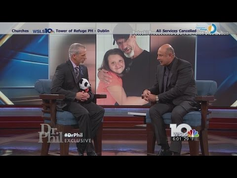 Dr phil cancelled