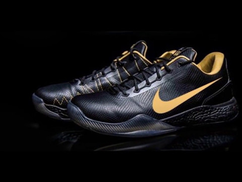 How Lonzo Balls New Sneaker Would Look With Nike Under