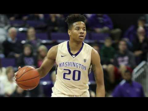 Which team won Celtics-Sixers trade for Markelle Fultz ... 00406d2b1