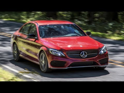 2018 Mercedes C63 Vs Audi Rs5 Coupe Supernewsworldcom