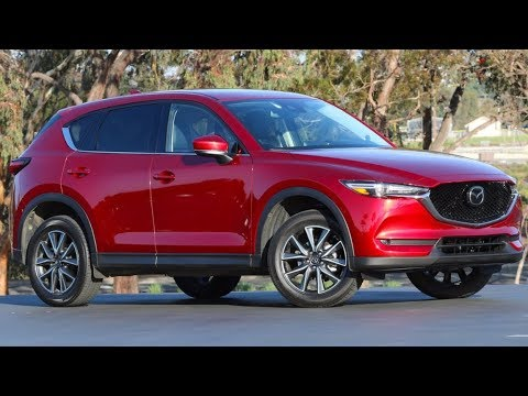 2018 Mazda Cx 5 Vs Porsche Panamera Turbo S E Hybrid Supernewsworld