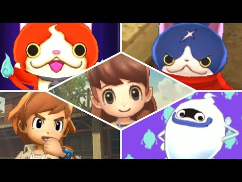 Naked katie yo kai watch 2 sex porn thanks