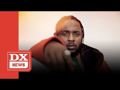 Kendrick Lamar Issues PSA To Mumble Rappers  Tells Them To Respect Hip  Hop s Pioneers  d96f7fd4e