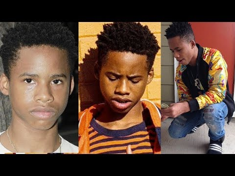 Tay K says He's Getting Released From Jail Soon and Buying