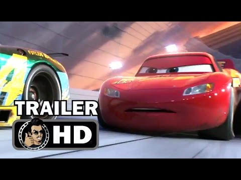 cars 3 download full movie hd
