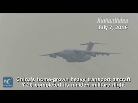 Amphibious AG600 joins China's homemade large aircraft family ... on small fast planes, small air planes, small land planes, small engine planes, small sport planes, small drone planes, small navy planes, small electric planes, small water planes, small aircraft planes,