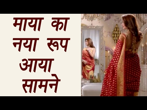Beyhadh Maya In Surprising Avatar After Marriage Filmibeat