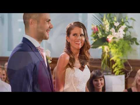 married at first sight death