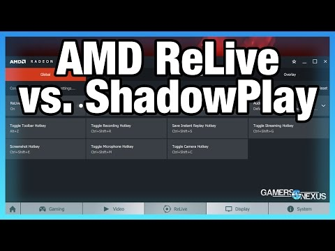shadowplay settings hotkey