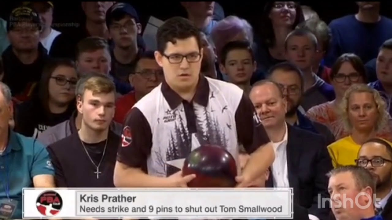 8e16db294311 PBA BOWLING  Costly Mistakes