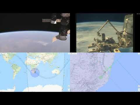 South african coastlines nasaesa iss live space station with map south african coastlines nasaesa iss live space station with map 155 2018 09 17 supernewsworld gumiabroncs Images
