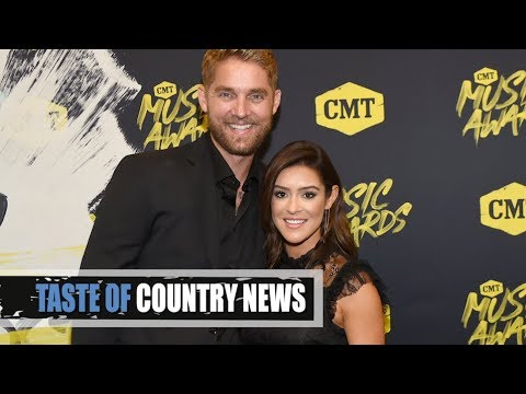 Brett Young Songs About His Wife Taylor Mills Supernewsworld Com