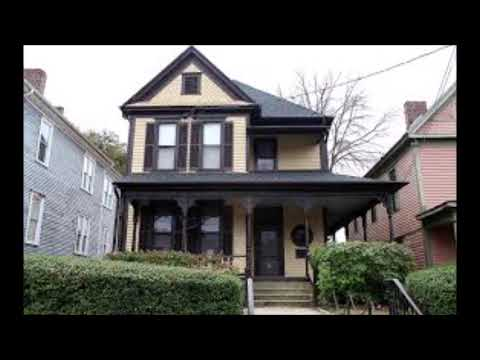 Bernice King On Sale Of Martin Luther King Jr S Birth Home
