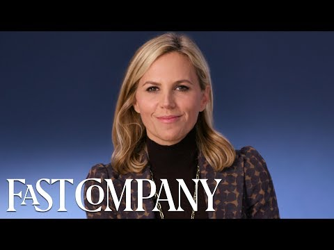 41358e8e43a Tory Burch Reveals The Truth About Ambition
