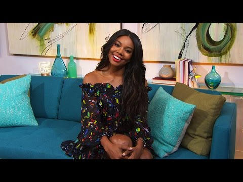 Almost Christmas Cast.Gabrielle Union Says The Almost Christmas Cast Could Not